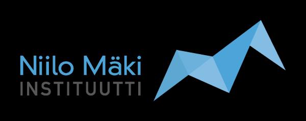 Niilomaki_vaaka